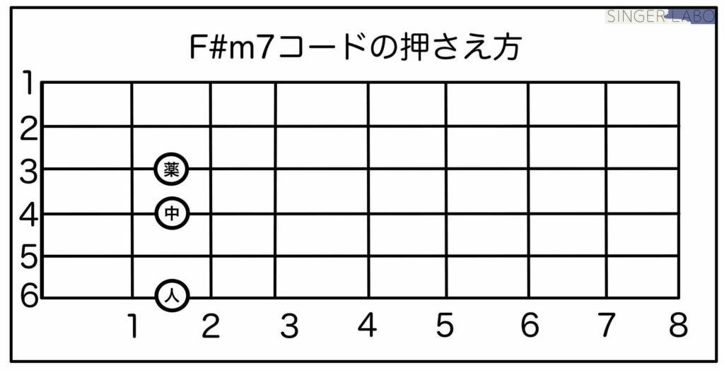 金魚花火: 大塚愛