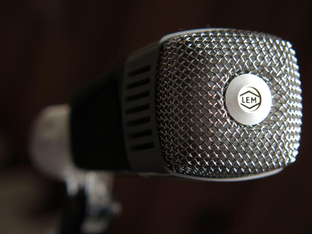 歌に抑揚が生まれる3つの声の出し方