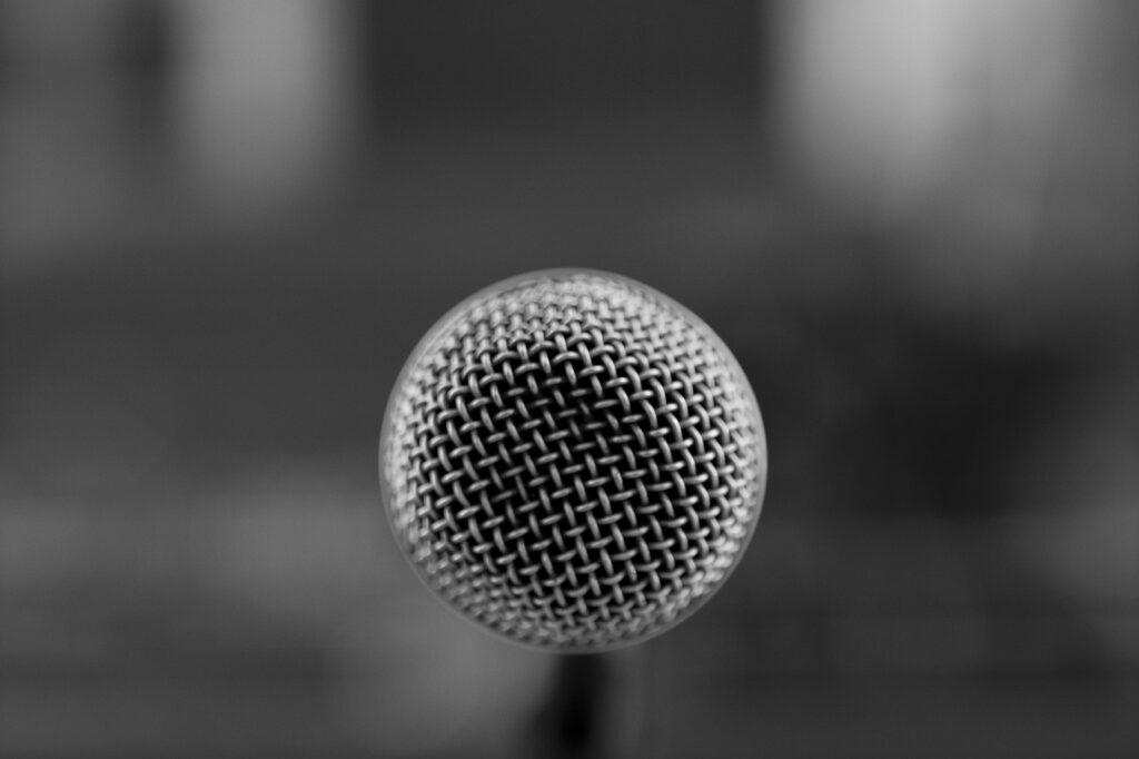 【息を混ぜる歌い方】ウィスパーボイスの出し方を解説